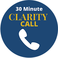 Thirty Minute Clarity Phone Call