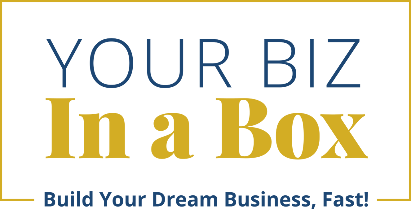Your Biz in a Box