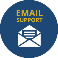 Email for support