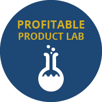 Profitable Product Lab